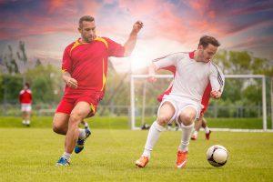 Regarder live football tv gratuit