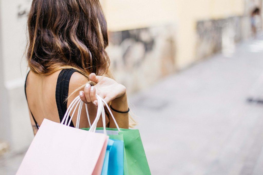 Fabrisia votre guide shopping