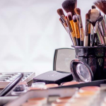 Comment ranger efficacement son maquillage